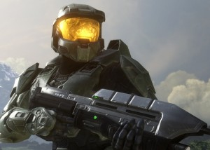 New Halo 3 Easter Egg Discovered 7 Years After Release (video)