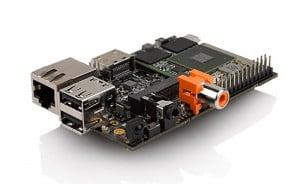 SolidRun HummingBoard Mini PC Launches For $45