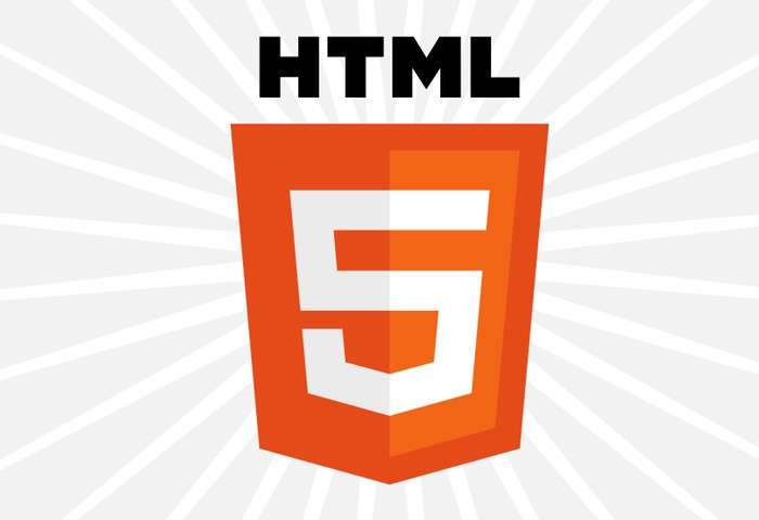 Livecode Html5