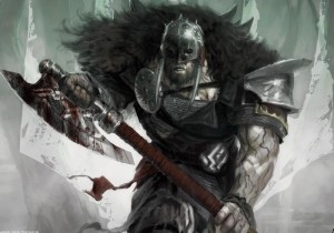 Magic 2015 Duels of the Planeswalkers Now Available On PC And Xbox 360 (video)