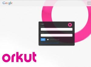 Google Closing Orkut Social Network September 30th 2014