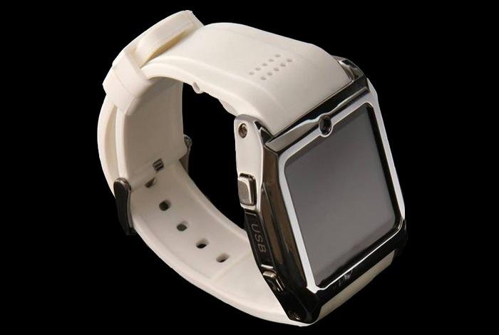 Spark Watch