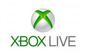 Xbox Live Issues Causing Problems For Gamers