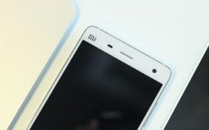 Xiaomi Mi4 Gets Taken Apart