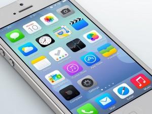 Apple iOS 7 Adoption Hits 90 Percent