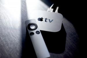 Apple TV Gets More Channels