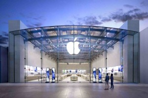 Apple Launches iTunes Pass In Japan