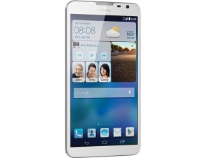 Huawei Ascend Mate 3 Rumored To Launch in September