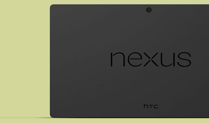 google nexus 82