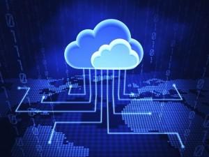 Hackers Create Botnet Using The Cloud