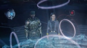 Halo 2 Anniversary Trailer Released (Video)