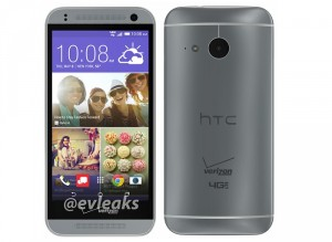 HTC One Remix Launching on Verizon on July 24th (Rumor)
