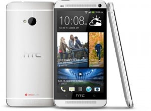 HTC One M8 And M7 Get Android 4.4.4 KitKat