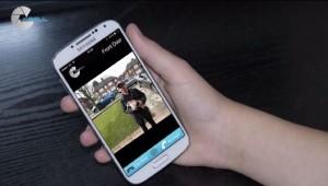 i-Bell Is A Smart Home Doorbell (Video)