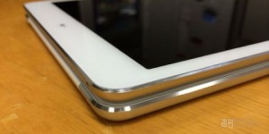 More iPad Air 2 Photos Leaked
