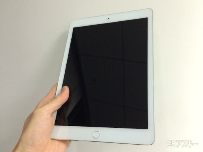 how to download facebook on ipad air 2