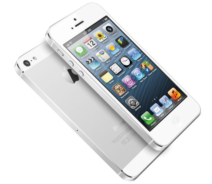 Apple drops iphone 5 trade in price ahead of iphone 6 for Iphone 5 cost 800 good twitter
