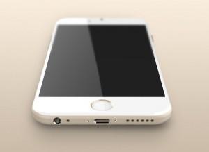 iPhone 6 Rumors In One Video
