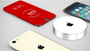 Amazing iPhone 6 Concept (Video)