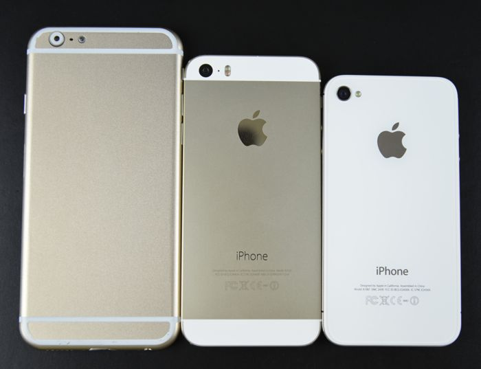 how much is iphone 5s iphone 6 to feature 1900 mah battery rumor 1900