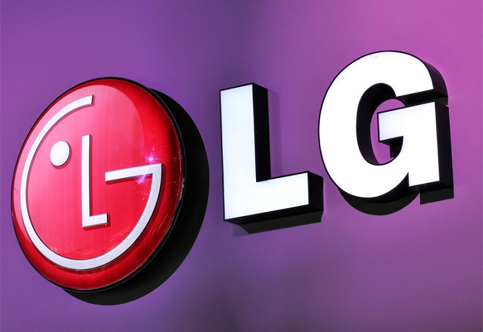 LG To Release A Windows Phone 8.1 Handset?