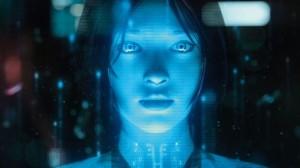 Microsoft Cortana May Play A Key Role In Company's Future