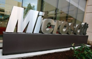 Microsoft Rumored to Launch Two New Windows Phone Handsets Soon