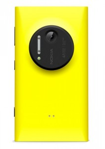 Nokia Lumia Android Smartphone On The Way From Microsoft