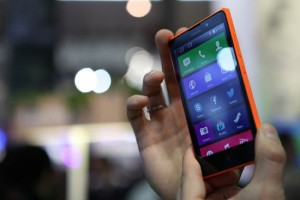 Nokia XL With 4G Connectivity Launched in China
