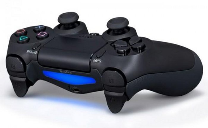 ps4dual