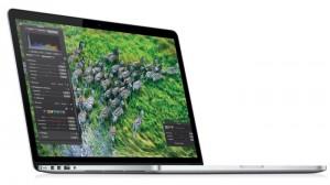 2014 Retina MacBook Pro Gets Benchmarked