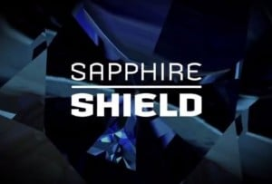 Kyocera To Bring Sapphire Displays To Android Devices (Video)