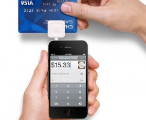 Amazon To Take On Square With New Amazon Credit Card Reader