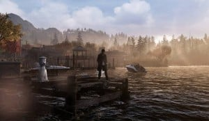 Ubisoft ships over 8 million copies of Watch Dogs