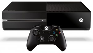 Microsoft Sees Xbox One Sales Double After Price Drop