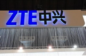 Details About The Alleged ZTE Olympia Surface