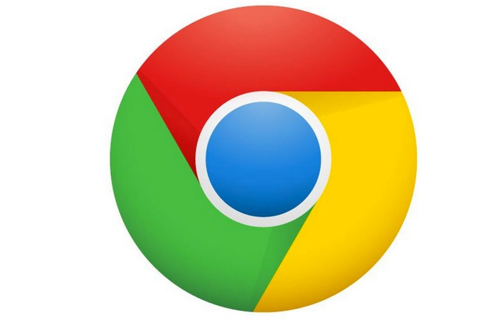 64-bit Chrome Browser
