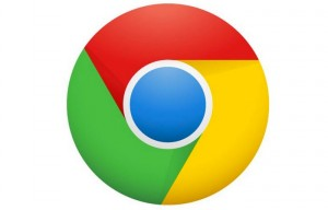 Windows 64-bit Chrome Browser Moves Out Of Beta As A Stable Release