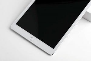 iPad Air 2 Rumored To Come With 2GB Of RAM