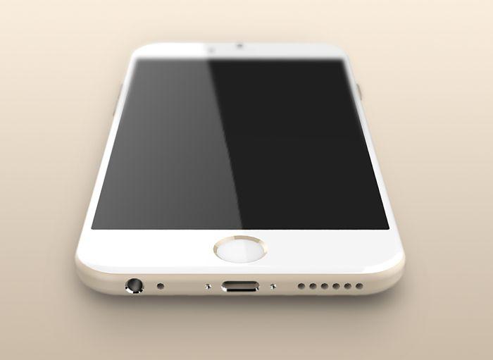 Apple-iphone-62