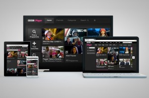 New BBC iPlayer Now Supported On A Wider Range Of Smart TVs And Devices
