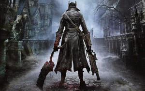 Bloodborne Official Gamescom Gameplay Trailer Released (video)