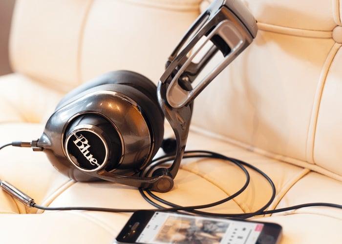 Blue Mo-Fi Headphones-3