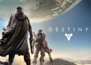 Bungie Destiny Launch Gameplay Trailer Released Ahead On Next Months Launch (video)