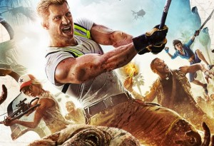 Dead Island 2 Gameplay Trailer Released Ahead Of Gamescon 2014 (video)