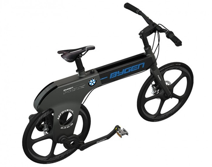 Bikes Direct Outlet Direct Drive Bike