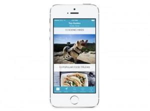 Google Acquires Startup Jetpac iOS App Team Apps Closing Sept 15th