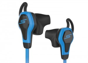 New SMS Audio Heart Rate Monitoring Earbuds Unveiled