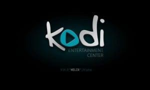 XBMC Media Centre Renamed Kodi With Release Of Version 14