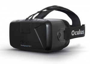 VorpX VR Software Now Supports Oculus Rift DK2 (video)